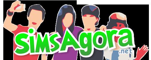 SimsAgora