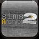 Sims2Architecte